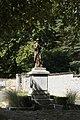 Féricy Monument 089.jpg