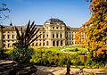 Fürstbischhöfliche Residenz Würzburg (10514244173).jpg