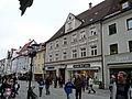 Füssen - Reichenstr Nr 18 v SW.JPG