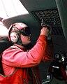 F-14 Chaff-Flare Load.JPEG
