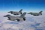 F-16 Jastrząb (48).jpg