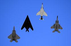F-22+F-117+F-4+F-15.jpg