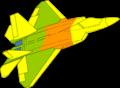 F-22 Raptor wytwórnienolegend.png