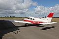 F-GVJR Piper Pa 28-181 (7177523003).jpg