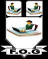 F.O.G Logo.png