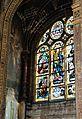 F0518 Paris Ier eglise St-Eustache chapette St-Andre rwk.jpg