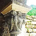 F10 51 Abbaye Saint-Martin du Canigou.0097.JPG