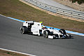 F1 2012 Jerez test - old HRT.jpg