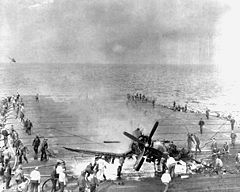 F4U-4crash CVA-34 Mar1953.jpeg