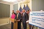 FAA REAUTHORIZATION LEGISLATION (26188842881).jpg