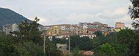 FAIANO (Panorama).JPG