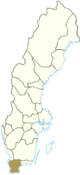 FC-Skåne, Sweden.png