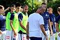 FCM Traiskirchen vs. Floridsdorfer AC 2016-07-06 (008).jpg