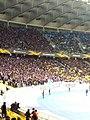 FC Dynamo Kyiv vs Olympiacos FC 21-02-2019 (3).jpg
