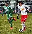 FC Liefering gegen WSG Wattens (1. Dezember 2017) 36.jpg