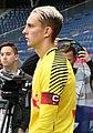FC Liefering gegen Young Violets Austria Wien (10. August 2018) 30.jpg