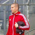 FC Liefering v First Vienna FC 33.JPG