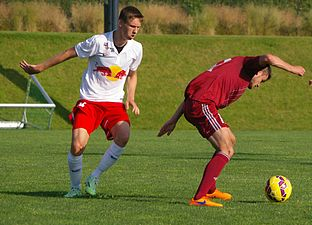 FC Liefering vs. ZP Sport Podbrezova 14.JPG