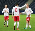 FC Red Bull Salzburg (U19) gegen FC Kairat Almaty (U52).jpg