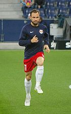 FC Red Bull Salzburg gegen SCR Altach (März 2015) 05.JPG
