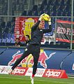 FC Red Bull Salzburg gegen SCR Altach (März 2015) 09.JPG