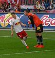 FC Red Bull Salzburg versus SK Sturm Graz 03.JPG
