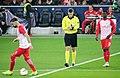 FC Salzburg gegen Club Brügge (Euroleague Sechzehntelfinale) 38.jpg
