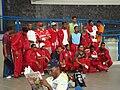 FC Ultramarina Tarrafal Cape Verde.JPG