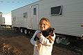 FEMA - 18339 - Photograph by Mark Wolfe taken on 11-02-2005 in Mississippi.jpg