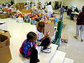 FEMA - 211 - Photograph by Dave Gatley taken on 09-21-1999 in North Carolina.jpg