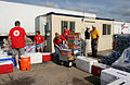 FEMA - 33063 - Salvation Army working in Kansas.jpg