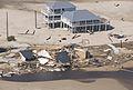 FEMA - 38764 - Aerial of damaged homes in Texas.jpg