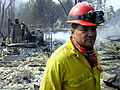 FEMA - 609 - Photograph by Andrea Booher taken on 04-05-2000 in New Mexico.jpg