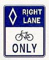 FHWA bicycle lane sign.png