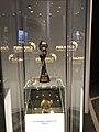FIFA museum, Zurich 07.jpg