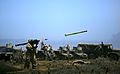 FIM-92A missile launch.jpg