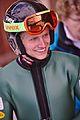 FIS Nordic Combined Continental Cup Eisenerz 2017 Mika Vermeulen DSC 1067.jpg
