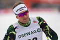 FIS Skilanglauf-Weltcup in Dresden PR CROSSCOUNTRY StP 7596 LR10 by Stepro.jpg