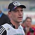FIS Sommer Grand Prix 2014 - 20140809 - Roman Koudelka.jpg