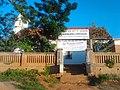 FJKM Ambohimarina Atsinanana, Alasora - panoramio.jpg