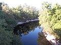 FL CR 136 White Springs Suwannee River south01.jpg