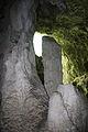 FR64 Gorges de Kakouetta61.JPG
