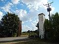 FR 17 Fontenet - Entrée de l'ancien camp militaire.jpg