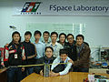 FSpace team all.jpg