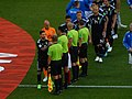 FWC 2018 - Group D - ARG v ISL - Photo 065.jpg