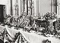Faberge Kelch silver tableware 1.jpg