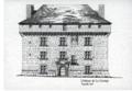 Facade château de La Grange.png