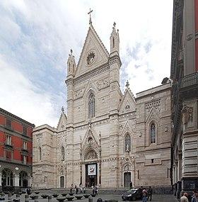 Image Illustrative De Larticle Cathedrale Notre Dame LAssomption