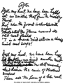 Facsimile of a poem by Anne Reeve Aldrich.PNG