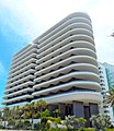 Faena District Miami Beach - Hotel.jpg